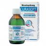 Ополаскиватель для полости рта Curaprox ADS 220/ADS 920