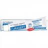 Паста зубная гелеобразная ADS 720 0,20% (75 мл)