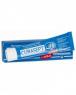 Паста зубная гелеобразная ADS 350 (0,5%)