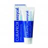 Зубная паста Curaprox Enzycal 950 (с ферментами)