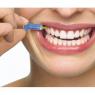 Зубной ершик Curaprox Prime CPS08 (5 шт)