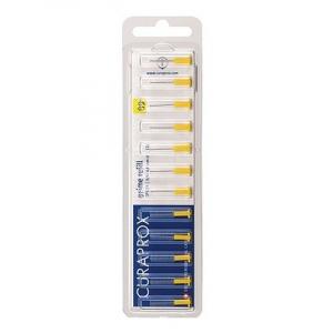 Зубной ершик Curaprox Prime CPS09 (5 шт)