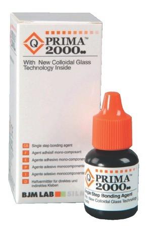 Адгезивная система BJM Prima 2000