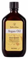 Масло аргановое для волос NICO NICO Argan Oil Hair (105 мл) (8809292135368)