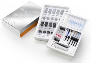 Системный набор Coltene Componeer Basic System Kit