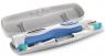 Электрическая зубная щетка Waterpik SR-3000 Sensonic Professional Plus