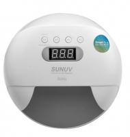 Лампа для маникюра OEM SUN7 UV LED