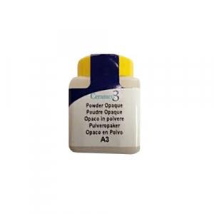 Керамическая масса Dentsply Ceramco PFZ (8-и цвет. набор с порошкообразным опаком)