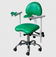 Кресло врача-стоматолога ENDO Slide