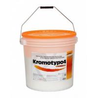 Гипс Lascod Kromotypo 4 (4 клас)