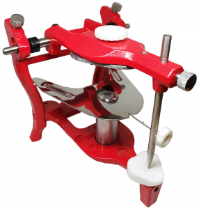 Артикулятор (оклюдатор) Dentalproduct