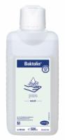 Антисептический лосьон BODE Chemie Бактолин пур
