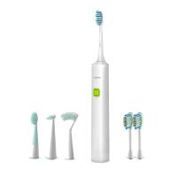 Электрическая зубная щетка для брекет-систем Lebond MA Ortho Plus