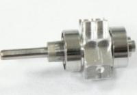 Роторная группа для ортопедического наконечника SOCO SCC01-T (под ключ)