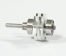 Роторная группа для ортопедического наконечника SOCO SCC22-TP (с кнопкой и светом)