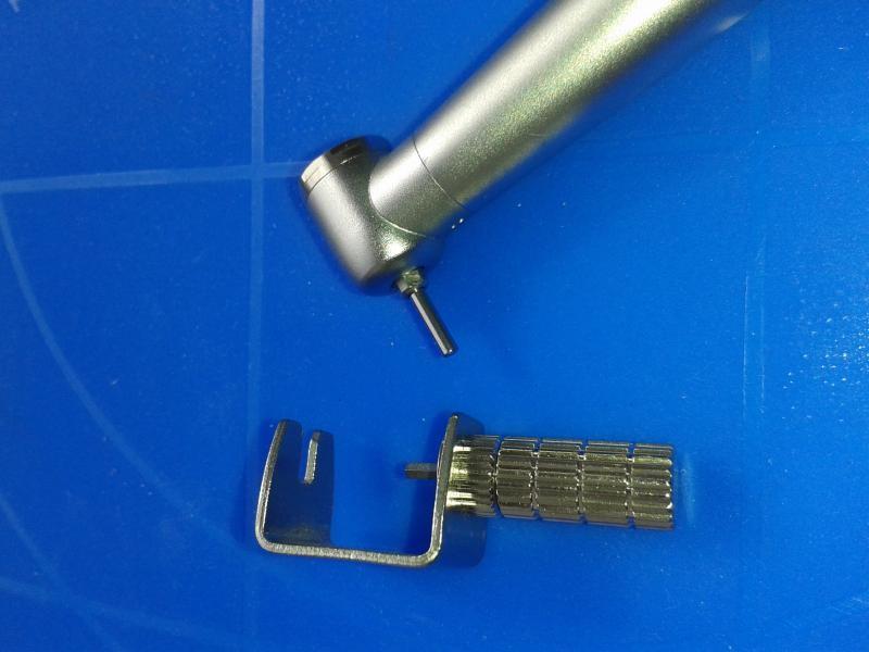 Ключ для наконечников SOCO SCH-11