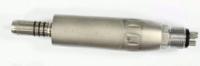 Пневматический микромотор SOCO SCHD05 (M4)