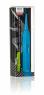 Звуковая гидроактивная зубная щетка Megasmile Black Whitening