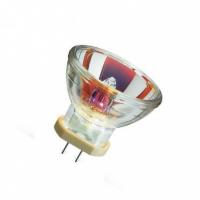 Лампа для фотополимеризации Denjoy 12v 75w