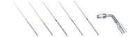 Эндо набор для скалера NSK Endo Kit E11 Varios