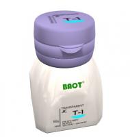 Опаловый эффект Baot T?1 062 (15 г)