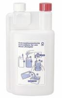 Измерительная емкость BODE Chemie 672700