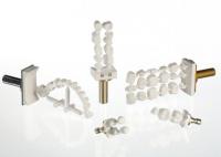 Стартовый набор Sirona INCORIS ZI INTRO-KIT (15 блоков)