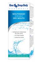 Ополаскиватель для устранения сухости во рту One Drop Only Pharmacia (500 мл) 890500101