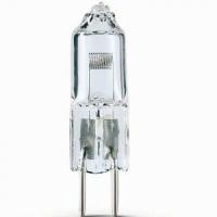 Лампа галогенная Philips 7748 24V-250W
