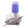 Скалер ультразвуковой Woodpecker UDS E LED