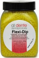 Воск погружной Al Dente FLEXI-DIP