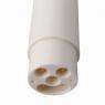 Скалер ультразвуковой Woodpecker UDS K LED