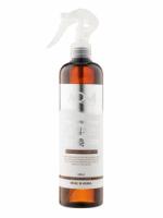 Термозащитный восстанавливающий спрей для волос AOMI Hair Improvement (400 мл) (8809631870028)