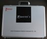 Скалер ультразвуковой Woodpecker PT Master-3