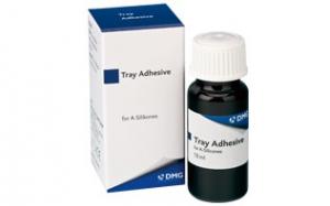 Адгезив для ложек DMG Tray-Adhesive (10 мл)