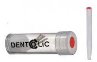 Штифты стекловолоконные Itena Dentoclic glass fiber Ivory (5 posts)