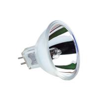Лампа для фотополимеризации Osram 93653 24V-250W D51