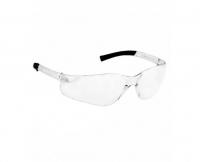 Стоматологические очки защитные Ozon 7-081