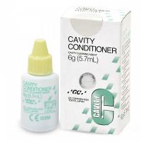 Полиакриловая кислота GC CAVITY CONDITIONER, 5.7 мл