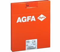 Рентген пленка AGFA DRYSTAR DT5.000I B коробка