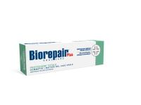 Зубная паста BioRepair Plus Профессиональная защита и восстановление (75 мл)
