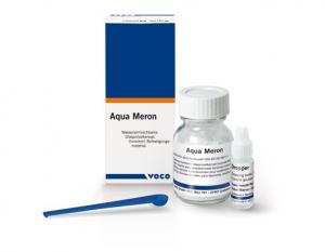 Аква Мерон (Aqua Meron)