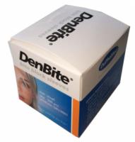 Гигиенические пакеты DenBite для панорамных рентгенологических аппаратов DuPhaMed (500 шт)