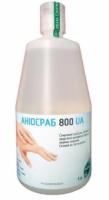 Средство для дезинфекции рук ANIOS Аниосраб 800