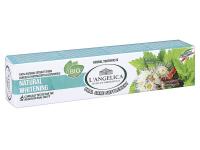 Зубная паста L'Angelica Естественное отбеливание (75 мл)