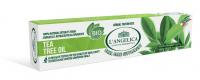 Зубная паста L'Angelica Масло чайного дерева (75 мл)