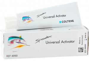 Спидекс активатор Coltene Speedex universal activator