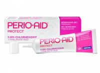 Биоадгезивный гель Dentaid PERIO-AID PROTECT (30 мл)