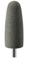 Полировальный силикон Toboom SK2022