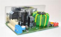Плата управления щеточным микромотором с функцией удержания оборотов ВМКМД-80